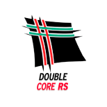 Double Core RipStop