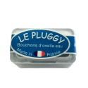 BOUCHON D'OREILLE AURICULAR PLUG PLUGGY