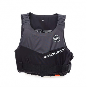 GILET 50N PROLIMIT DINGY