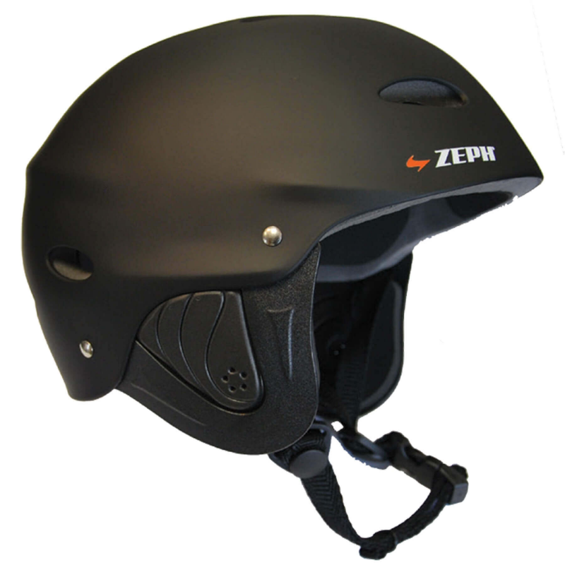 CASQUE DE PROTECTION ZEPH