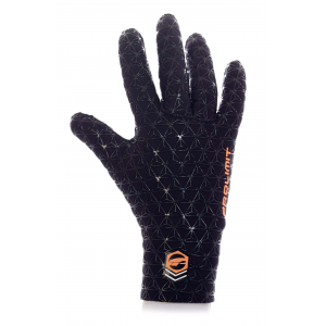 GANTS NÉOPRÈNE PROLIMIT GLOVE X-STRETCH 3MM