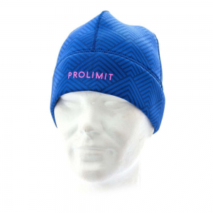 BONNET NÉOPRÈNE PROLIMIT PURE