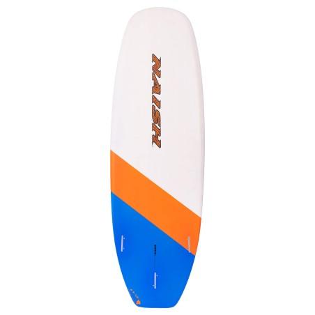 SURF NAISH SKATER 2021