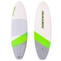 SURF NAISH GO-TO 2021