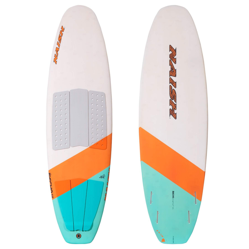 SURF NAISH GECKO 2021