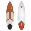 SURF DE KITESURF CABRINHA SQUAD 2021