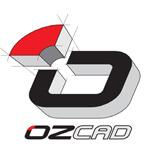 OzCad